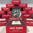 Hot Paws Kits