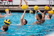 USA Water Polo Olympian Genai Kerr Looking Forward to US Sports Camps' Winter Nike 5meter Water Polo Camp in Florida
