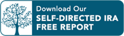 Self-directed IRA Report by uDirect IRA LLC