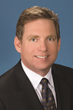Greenberg Traurig's David Kurzweil Named to CFA Executive Committee
