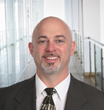 Brad Sorrow Joins Nova Polymers as National Sales Executive.
