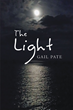 """Gail Pate's Book """"The Light"""" is a Teen/Young Adult Sci-fi Novel Unfolding a Mystery with a Touch of Romance That Will Leave the Reader Excited to See What Happens Next"""