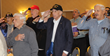 Westchester County Hospices Host 7th Annual Veterans Breakfast