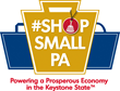 Pennsylvania Businesses Led by Smith Land & Improvement Corporation, Governor Tom Wolf, and Lawmakers to Declare November Small Business Month in Pennsylvania