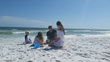Newman-Dailey Resort Properties Introduces Destin Vacation Gift Certificates for Holiday Gift Giving