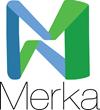 Merka Logo