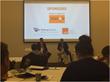 Merka Sponsors Latam Mobile Summit, Silicon Valley