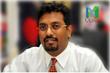 Merka Appoints John Vasikaran as New CEO of African Operations
