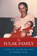 "Sandra Sulak's New Book ""The Sulak Family: A Story of Autism and Hope"" Is One Family's Telling and Emotional Account of Seeking Aid for Persons with Disabilities"