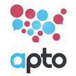 Apto Launches First Cultural-Linguistic Training Platform for Expats