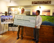 Sunbelt Bakery Announces Partnership with Appalachian Trail Conservancy and Sponsors Final Leg of the Bear Mountain Trails Rehabilitation Project