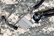 Remote Medical International Announces Military Scholarship for Hybrid EMT Courses