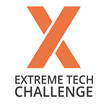 Extreme Tech Challenge 2017 -- Top 25 Announced!