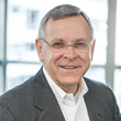 Atlanta Technology Icon, Charlie Paparelli, Appointed New President of High Tech Ministries