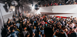 Emerald City's Growing Nightlife Scene Gets A Useful Tool With The Expansion Of MyRSVP.com