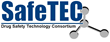 SafeTEC™ Drug Safety Technology Consortium Organizes Validation Project for In Vitro Early CardioToxicity Assay: Recruiting More Participants