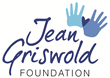 Jean Griswold Foundation Announces Grant Winners for 2017