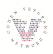 Cohen Veterans Network Marks First Anniversary Having Helped 1,700 Veterans and Families to Date