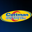 "Cottman Transmission and Total Auto Care Celebrates ""National Check Your Transmission Day"" Oct. 21"