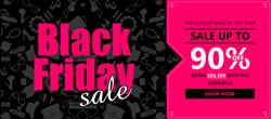 FashionMia Holiday Sale