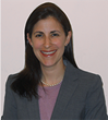 Care to Care, LLC Appoints Rachel Title, MD as Chief Medical Officer
