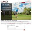 ACAI Associates