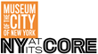 Week of Launch of New York at Its Core Exhibit at the Museum of the City of New York