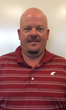 Spring-Green Lawn Care Welcomes Newest Franchise Owner Patrick Rentz