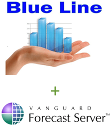 Vanguard Software, Blue Line Planning to Partner on Advanced Analytics