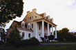 New York, New York Salon and Spa Relocates to Renovated Mansion in Frederick, Md.