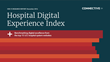 New Research Benchmarks Best Practices for Hospital Websites