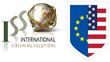 International Screening Solutions Secures EU-U.S. Privacy Shield Certification
