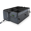 Drive Auto Products Continues to Innovate with the Launch of Its New Car Trunk Organizer