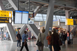 BroadSign International, LLC Selected by MMD Media for Digital Out-of-Home Software in Dutch Airports and Petrol Stations