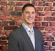 AlignLife Welcomes New Clinic to the Chiropractic Family