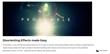 FCPX - ProRumble - Pixel Film Studios Plugin