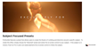 ProRumble - Final Cut Pro X - Pixel Film Studios Plugin