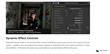 Pixel Film Studios Plugin - ProRumble - FCPX
