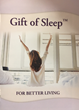 "Sleep Industry Veterans Terry Cralle and Scott Smalling Join Forces to Create a New Venture Branded ""Gift of Sleep™"""
