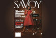 Top Influential Women in Corporate America 2016 Announced by Savoy Magazine