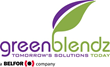 Greenblendz, Inc. Receives Elite Quality Certification