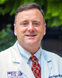 Chester Griffiths, M.D. FACS