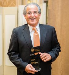 Michael B. Romano, Associated's President & CEO