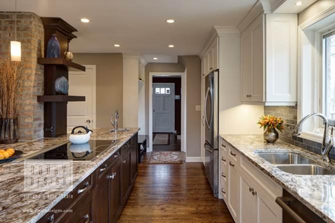 drury design kitchen wins best in show at nkba chicago midwest