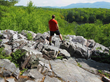 Spafinder Announces New Life Hiking Spa in Vermont Wins Six 2016 Wellness Travel Awards