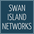 Swan Island Networks Announces TX360™ Platform Innovations for Enterprise Security, Intelligence, and Business Continuity