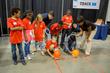 Hundreds of Fifth Grade Students Demonstrated STEM Skills at SAE International/Kia Motors Manufacturing Georgia Event