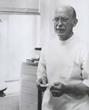 Norman Wingate Boyd, Sr., D.D.S.