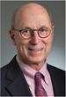 Alvin Taplin Boyd, D.M.D.
