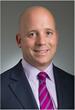 Justin Shepard Boyd, D.D.S.